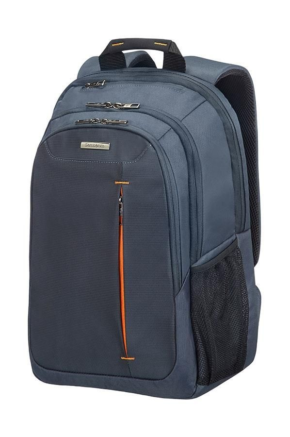 Samsonite Plecak 88U08005 15-16'' GUARDIT komp, dok., tablet,kiesz., c. szary