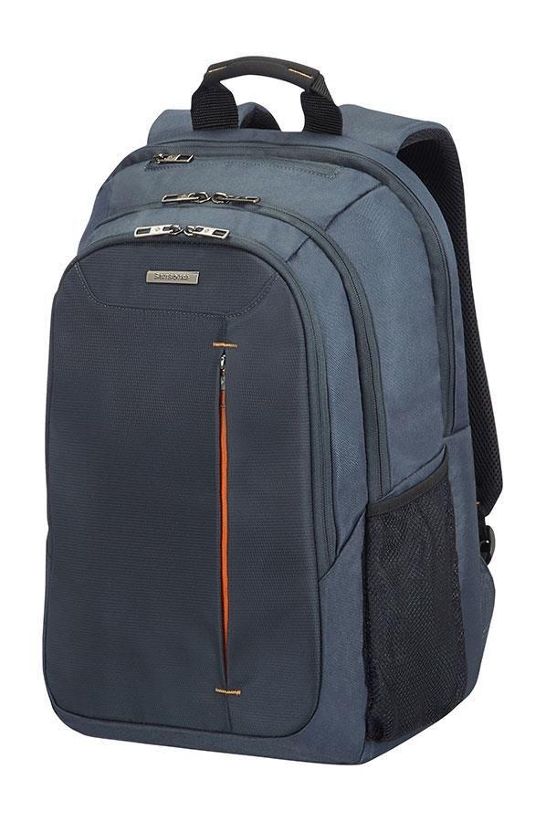 Samsonite Plecak 88U08006 17.3'' GUARDIT komp, dok., tablet,kiesz, c.szary