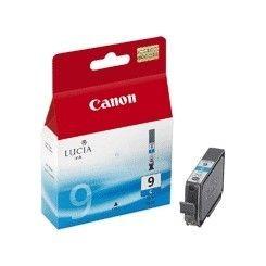 Canon Tusz PGI9C cyan | Pixma Pro 9500