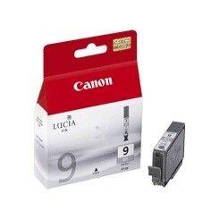 Canon Tusz PGI9GR grey | Pixma Pro 9500