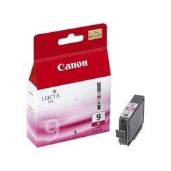 Canon Tusz PGI9M magenta | Pixma Pro 9500