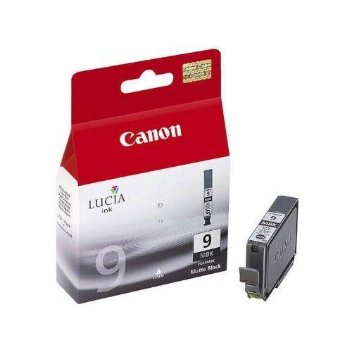 Canon Tusz PGI9MBK matte black | Pixma Pro 9500