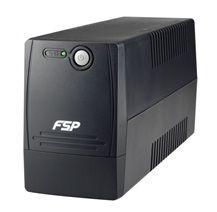 Fortron UPS FP2000 2000VA
