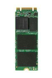 Transcend SSD M.2 2260 SATA 6GB/s, 512GB, MLC (read/write; 550/460MB/s) NGFF
