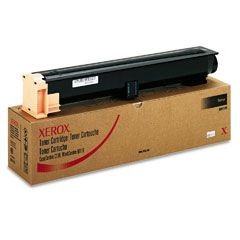 Xerox Toner black | 11 000str | WorkCentre M118/M118i