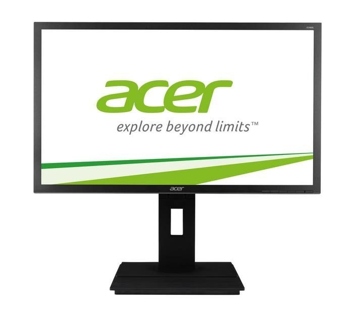 Acer 24'' B246HYLAymdpr