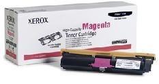 Xerox Toner magenta | 4 500str | Phaser 6120/6115MFP