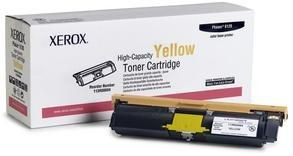Xerox Toner yellow | 4 500str | Phaser 6120/6115MFP