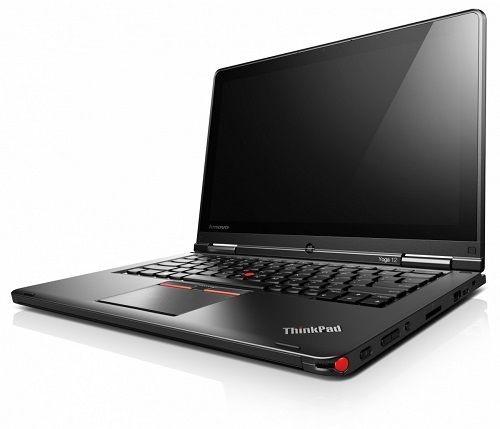 Lenovo Notebook Yoga12/i3-5005U/4GB/500GB/12.5/W8.1P 64