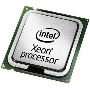 HP CPU ML150 Gen9 Intel Xeon E5-2630v3 (2.4GHz/8-core/20MB/85W) Processor Kit