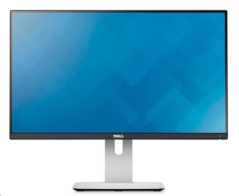 Dell Monitor 23,8 U2414H IPS 2xHDMI DP mDP