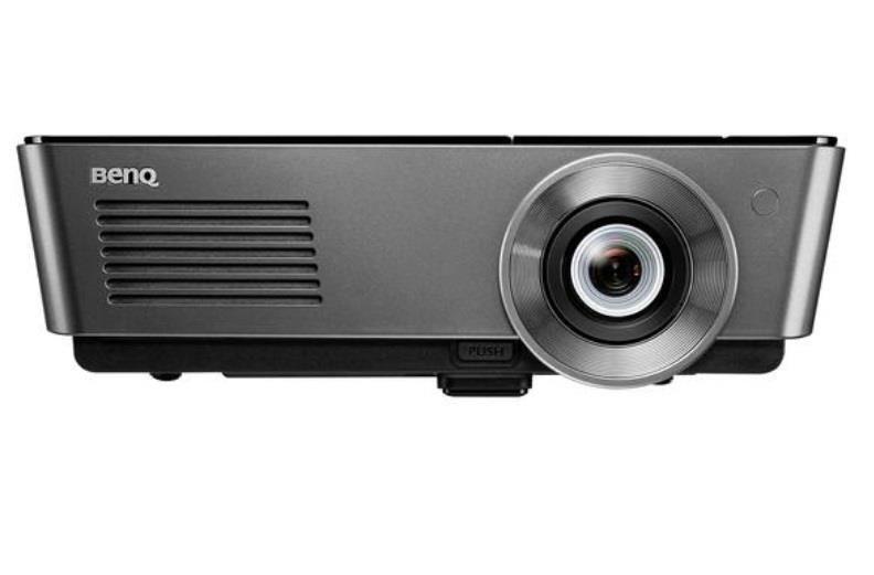 BenQ Projektor SH915 DLP, 1080p, 4000 ANSI, 11000:1, HDMI
