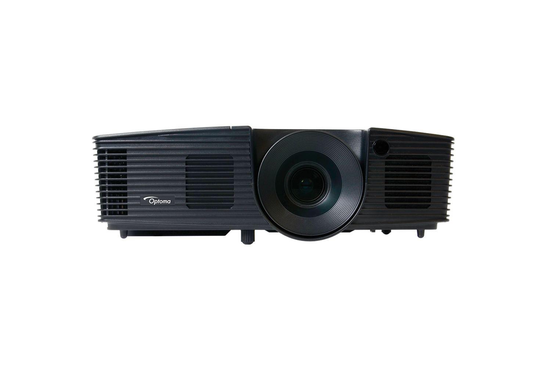 Optoma Projektor X312 Full 3D