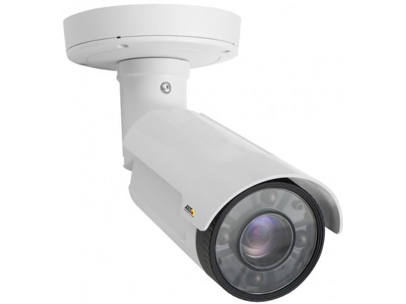 Axis Communications AXIS Q1765-LE KAMERA IP