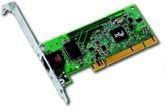 Intel karta sieciowa Gigabit Pro/1000GT Desktop PCI - bulk