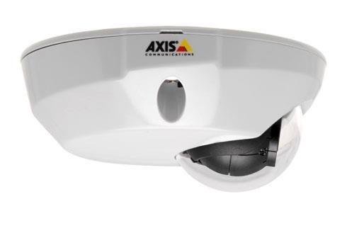 Axis Communications AXIS M3114-R KAMERA IP KOPUŁOWA