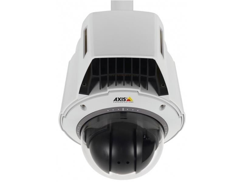 Axis Communications AXIS Q6044-C KAMERA IP OBROTOWA