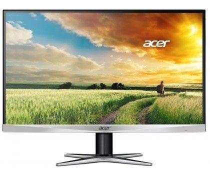 Acer 24' G247HYUsmidp
