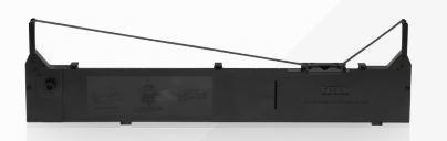 Epson taśma do drukarki black (DFX-5000/5000+/8000/8500)