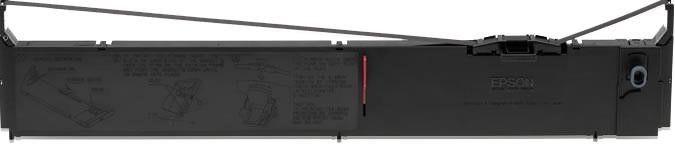 Epson Taśma czarna | DFX-9000