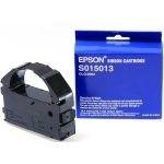 Epson taśma do drukarki black (DLQ-2000)