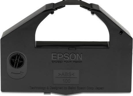 Epson taśma do drukarki black (DLQ-3000+/3500)