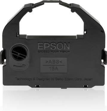 Epson taśma do drukarki black (EX-800/1000)