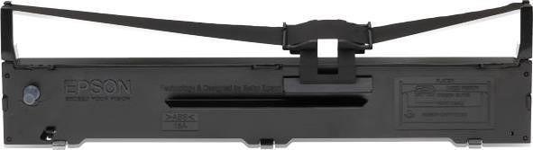 Epson taśma do drukarki black (LQ-590)