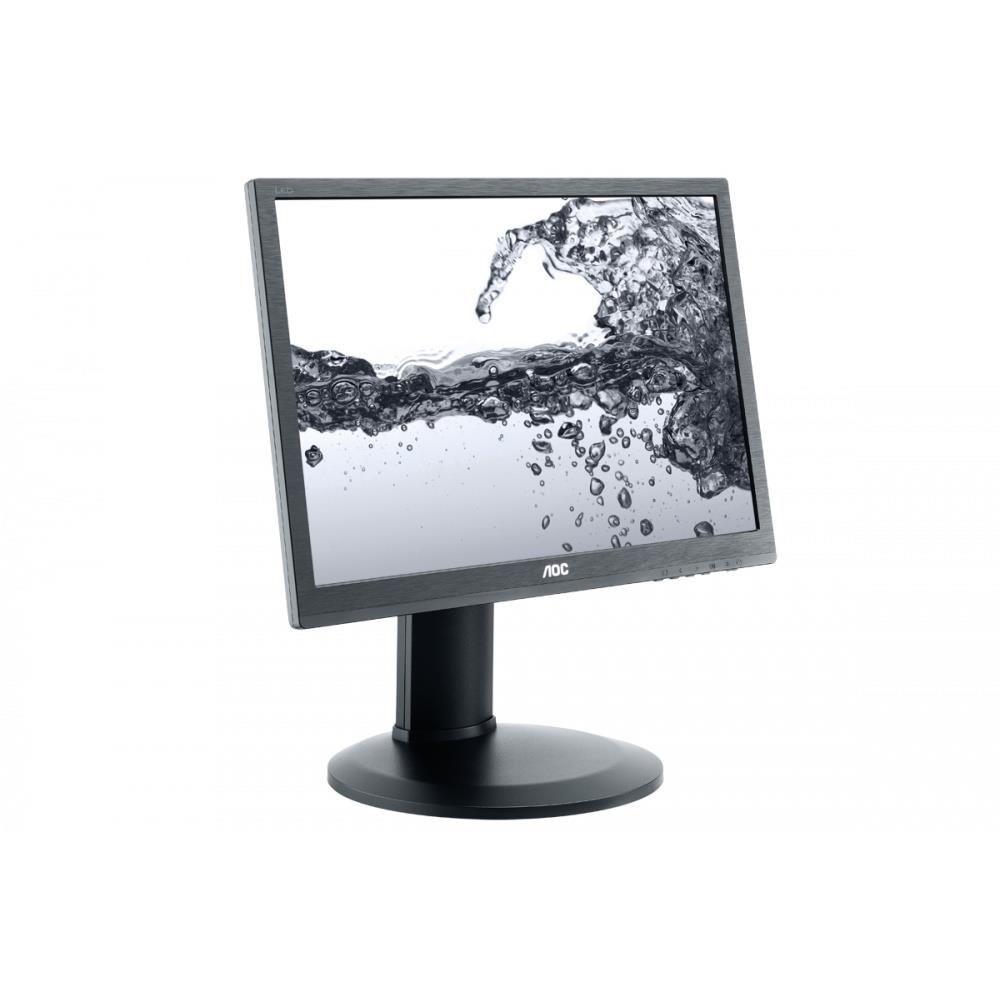 AOC Monitor AOC I960PRDA 19'', 1280x1024, IPS, D-Sub/DVI