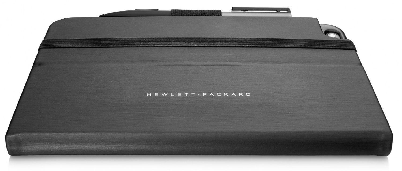 HP Akcesoria Pro Tablet 408 Smart Cover