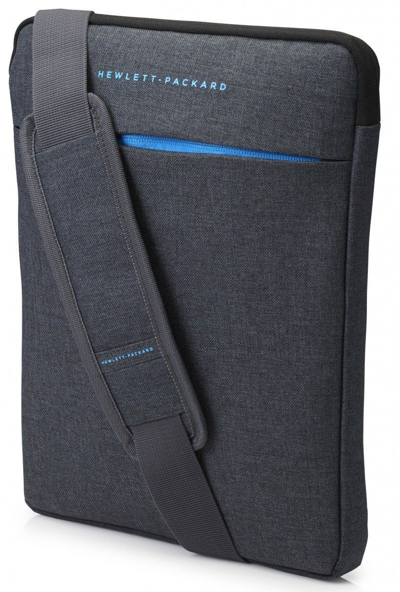 HP 12'' Tablet Sleeve L0W37AA