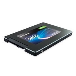 Integral dysk SSD Enterprise E1 240GB 2.5'' SATA III 7mm R:W 530/340MB/s
