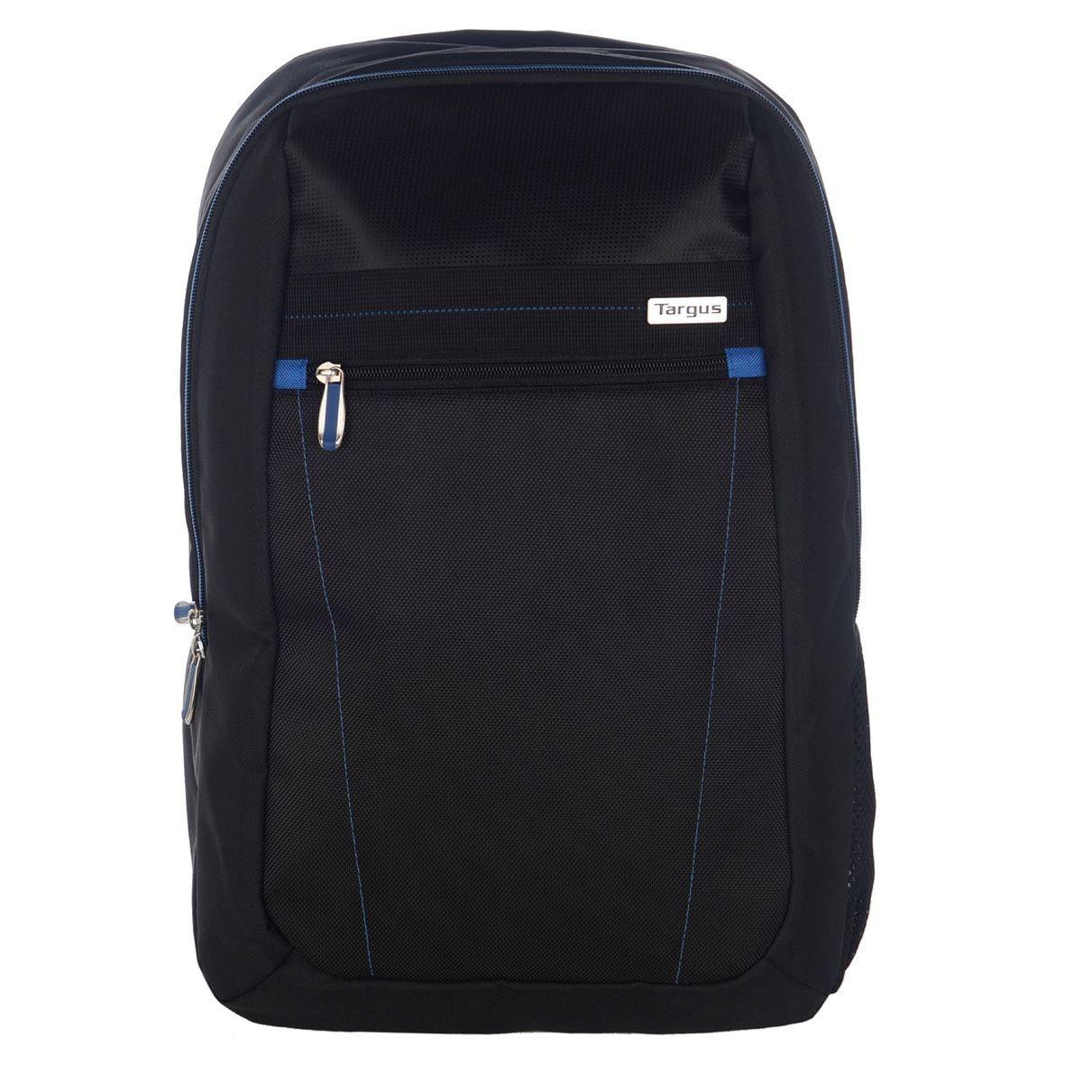 """Targus Prospect 15.6"""" Laptop Backpack - Black Targus"""