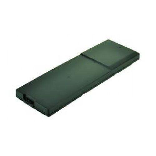 2-Power Bateria do laptopa 11.1v 4200mAh Sony Vaio VPC-SA23GW/BI