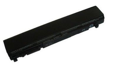 2-Power Bateria do laptopa 10.8v 5200mAh 56Wh Toshiba Portege R700