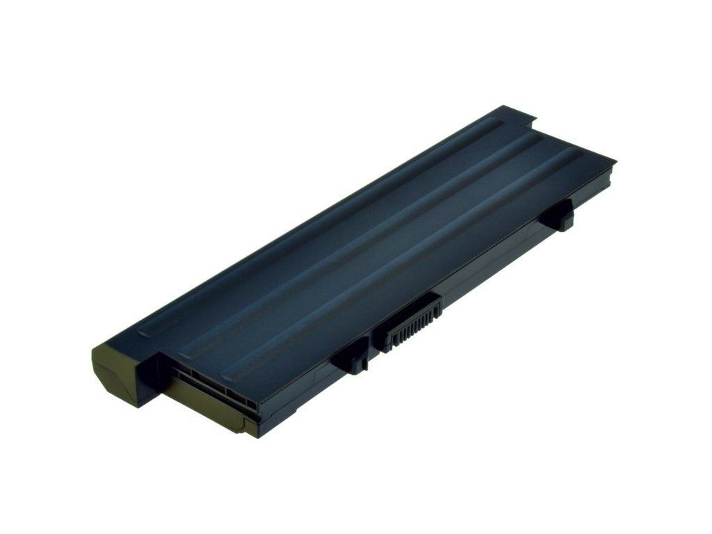 2-Power Bateria do laptopa 11.1v 7800mAh 87Wh Dell Latitude E5400