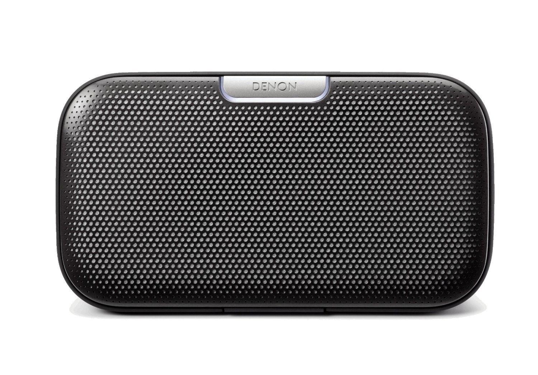 DENON Głośnik Bluetooth Denon Envaya DSB 200 | czarny