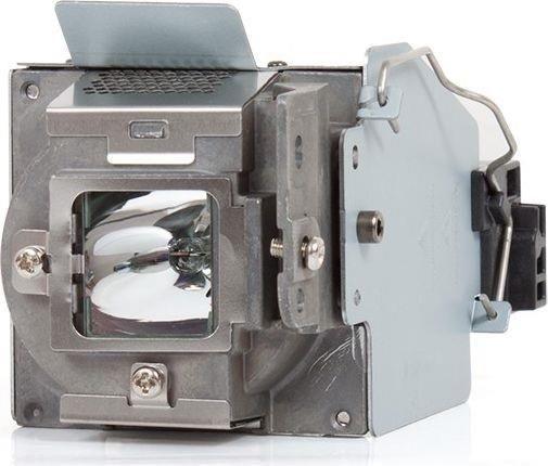 BenQ Lampa do projektora MX618ST
