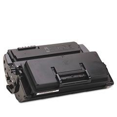 Xerox Toner black | 14 000str | Phaser 3600