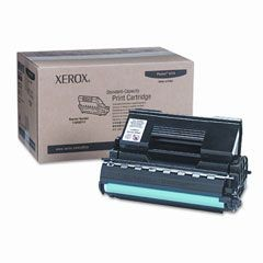 Xerox Toner black | 10 000str | Phaser 4510