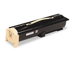 Xerox Toner black | 30 000str | Phaser 5550