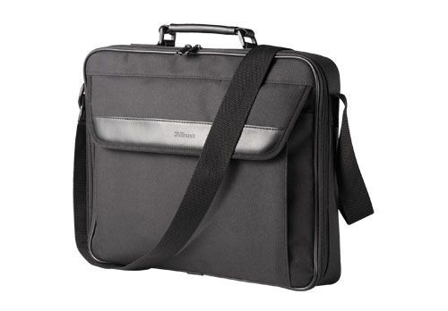 Trust BG-3680Cp 17'' Notebook Carry Bag Classic