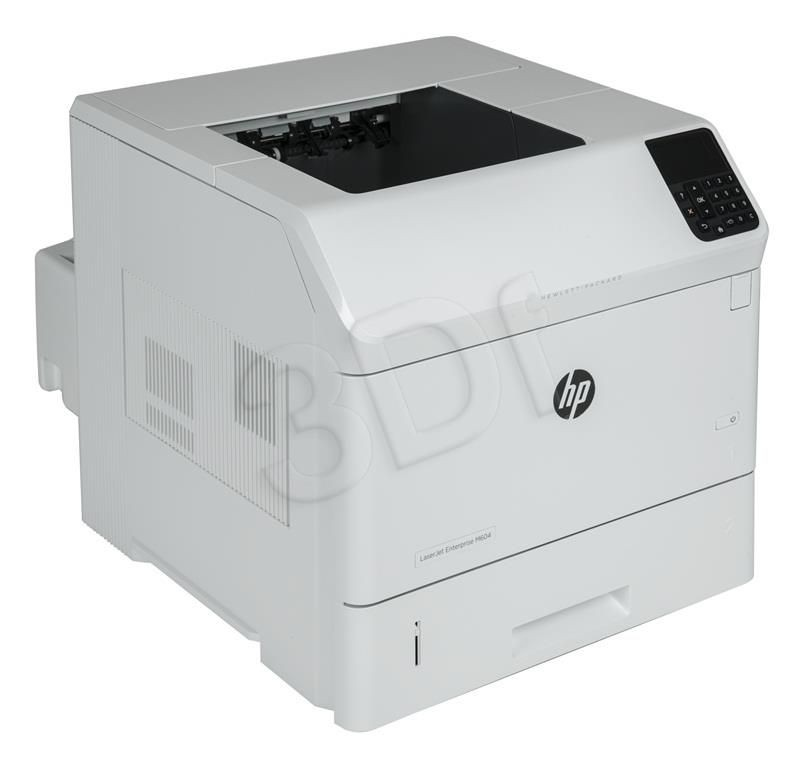 HP Drukarka HP LaserJet Ent M604dn