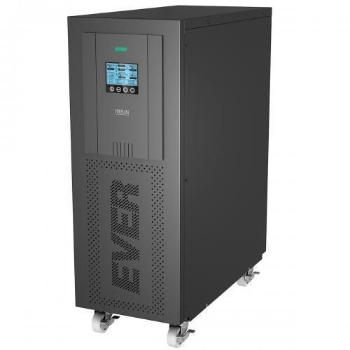 Ever UPS Powerline 10-11 1x20x9