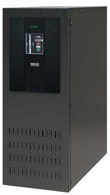 Ever UPS Powerline 20-31 (bez baterii)
