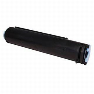 Katun Toner do Canon IR 1018/1020 CEXV 18