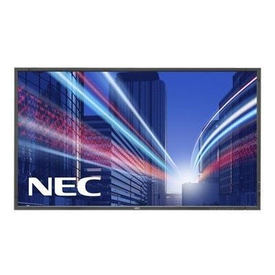NEC Monitor MultiSync LED E905 90''