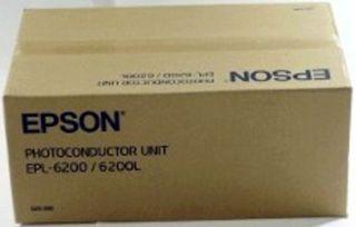 Epson bęben (20000str, EPL-6200/6200L/6200N)