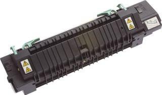 Epson bęben (35000str, AcuLaser C4200DN/4200DNPC5/4200DNPC6/4200DTN/4200DTNP)