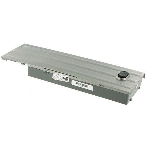 Whitenergy bateria do laptopa Dell Latitude D620 11.1V Li-Ion 4400mAh